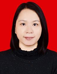 Qinmei Li