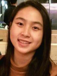 Tracy Bui