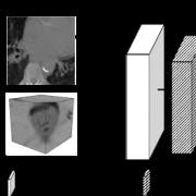 Deep learning for cardiac disease prediction figure 1